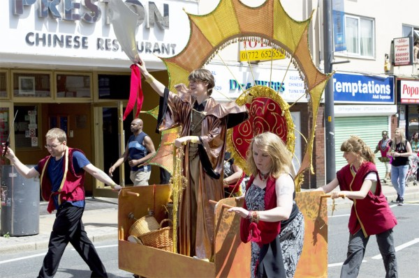 caribbean carnival preston, caribbean carnival. preston, preston events, whats on in preston, lancashire, caribbean, carnival, fun things to do in preston