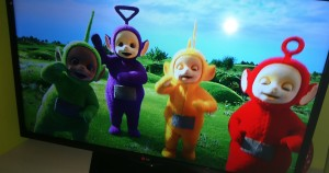 teletubbies, teletubbies 20th birthday, anniversary, big hugs