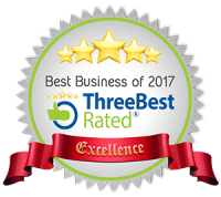three best rated mattress stores in preston award
