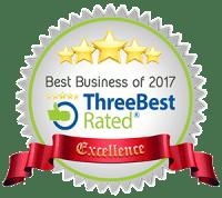 three best rated mattress stores in preston award
