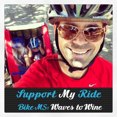 bike_trainingcrew_banner