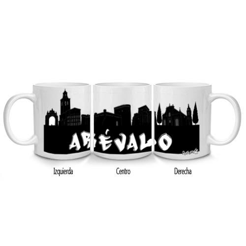 arevalo-avila-skyline-taza-pueblo