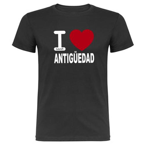 pueblo-antiguedad-palencia-camiseta-love