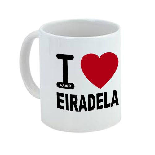 pueblo-eiradela-ourense-camiseta-love