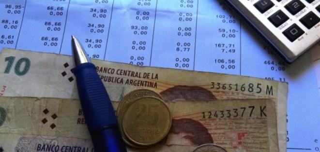 calculo-impuesto-Ganancias-2014-AFIP