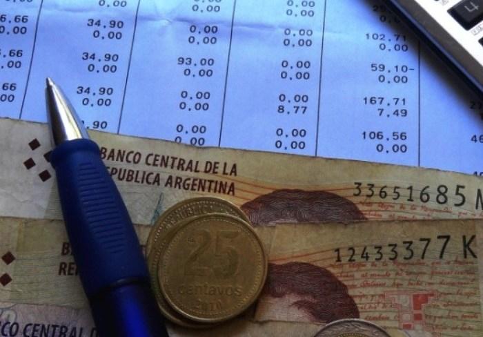 ¿Cuánto voy a pagar de Ganancias en 2014?