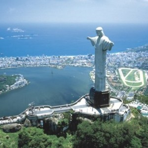 dólar-real-pesos-tarjeta-qué-usar-en-Brasil