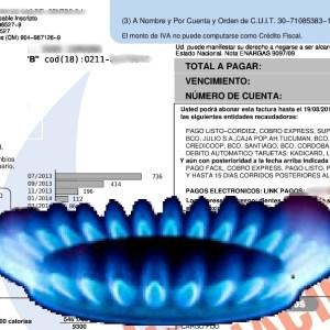 como-entender-boleta-gas-Argetina