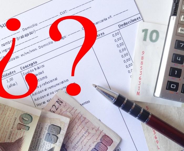 Qué hacer con la indemnización por despido
