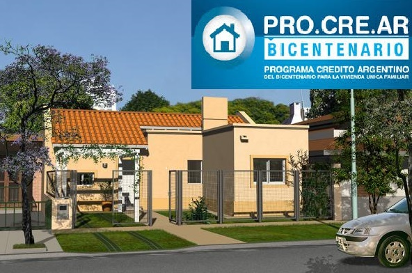 comprar-construir-casa-crédito-Procrear
