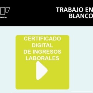 certificado-digital-ingresos-laborales