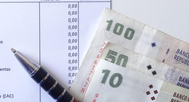 pago-impuesto-a-las-ganancias-afip