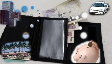 7 cosas que tenés que evaluar al pedir un préstamo en 2015