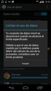 limite-consumo-de-datos-celular