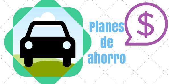 plan-de-ahorro-0km-automóviles-vehículos