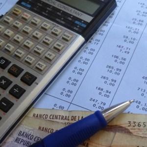 calcular-ganancias-2015
