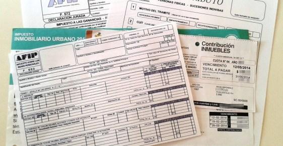 pagar-impuestos-y-servicios