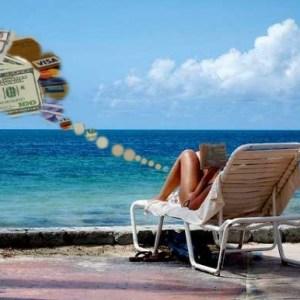 dinero-para-gastar-en-vacaciones