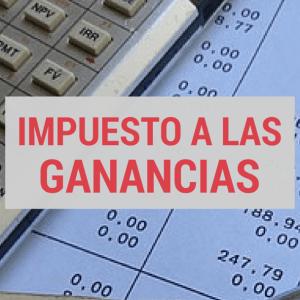 planilla-calculo-impuesto-a-las-ganancias