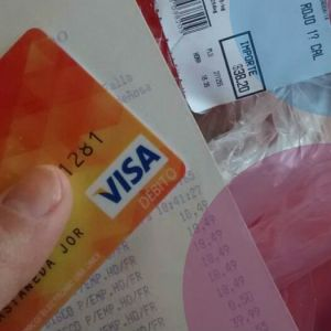 devolución-IVA-compras