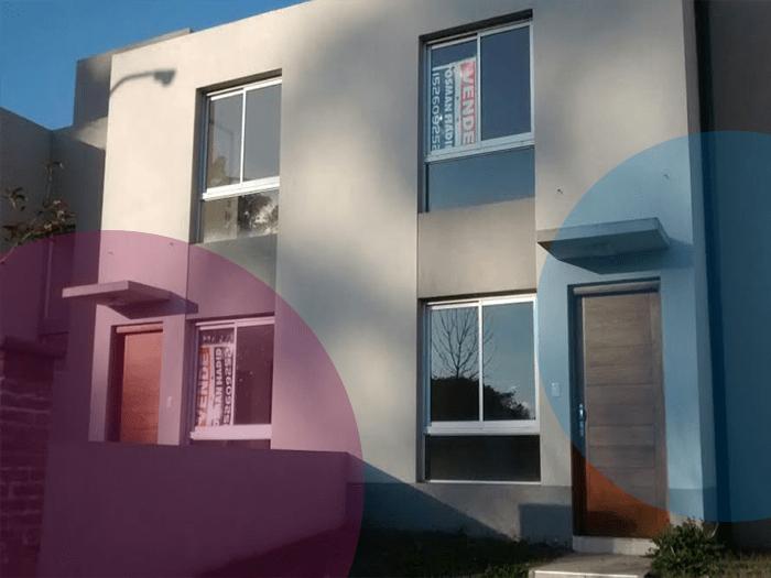 Cómo es el nuevo crédito hipotecario Procrear 2017