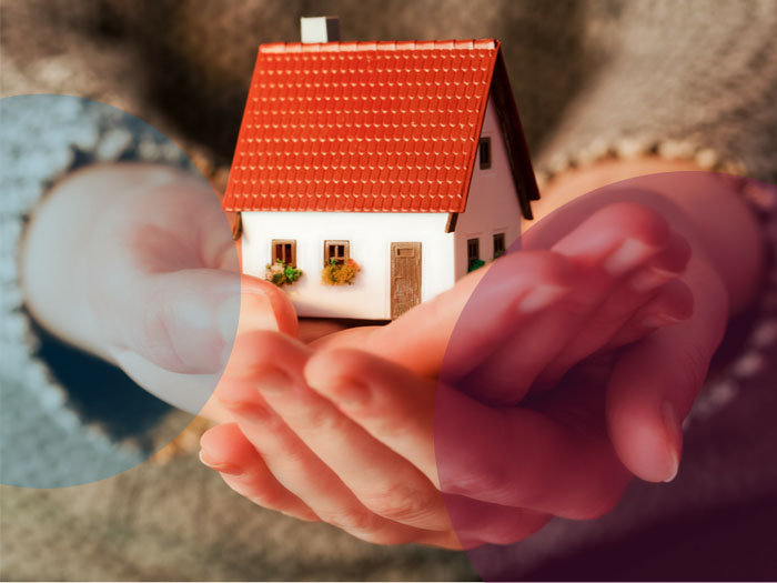 Créditos hipotecarios UVA (ex UVI) vs. Banco Nación, ¿cuál conviene?