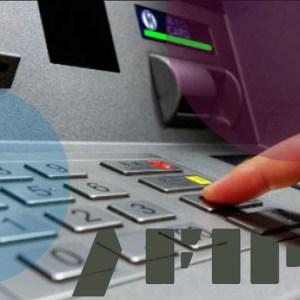autonomos-monotributistas-pago-electronico-aportes
