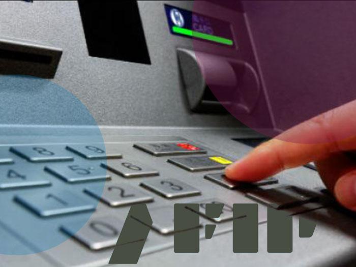 Monotributistas y autónomos: cuándo es obligatorio el pago electrónico
