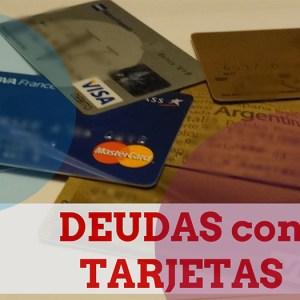 salir-de-deudas-con-tarjeta-de-crédito