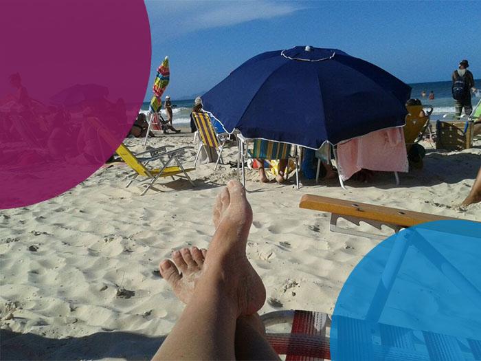 Cuál es la mejor opción para financiar tus vacaciones