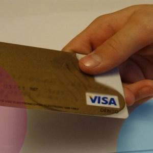tarjeta-de-debito-credito