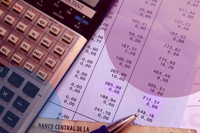 Impuesto a las Ganancias: cómo se aplica a partir de 2017 al aguinaldo