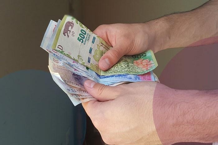 Préstamos personales UVA: ¿conviene cancelar un crédito con cuota fija?