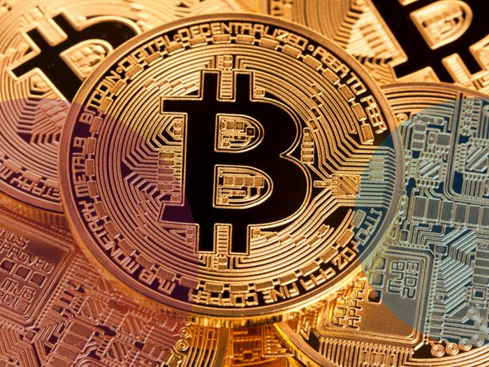 comprar-bitcoin