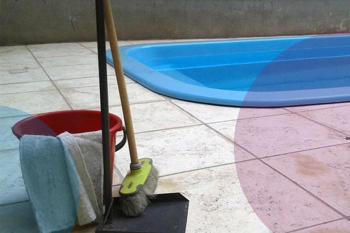 10 preguntas sobre las vacaciones de la empleada doméstica