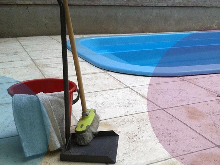 preguntas-vacaciones-servicio-doméstico