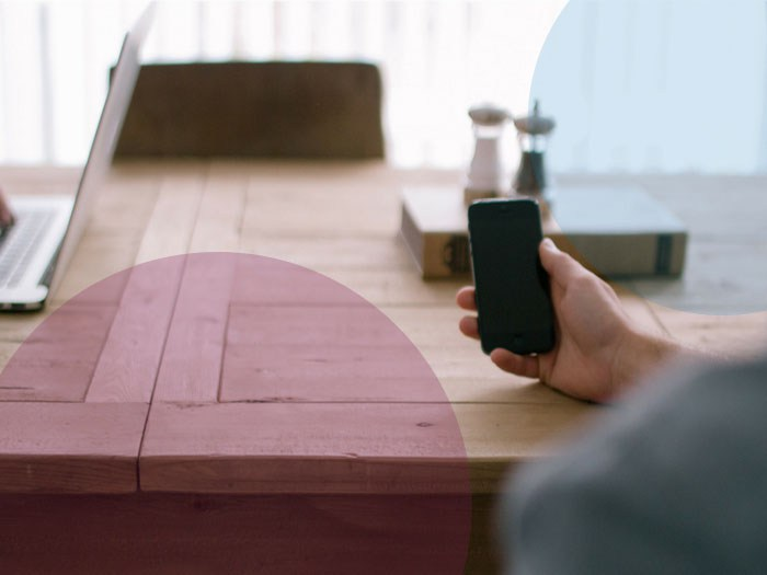 Teléfono celular: consejos antes de cambiar de plan o compañía