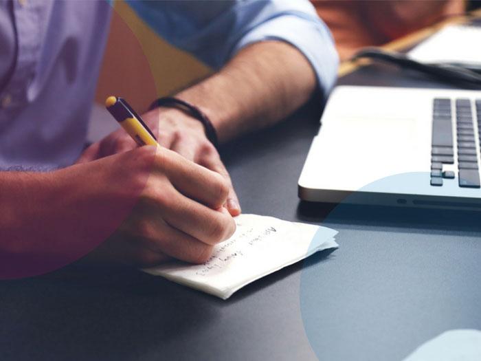 emprendedores-llevar-las-cuentas