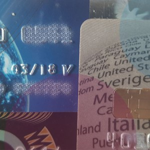 tarjeta_de_credito
