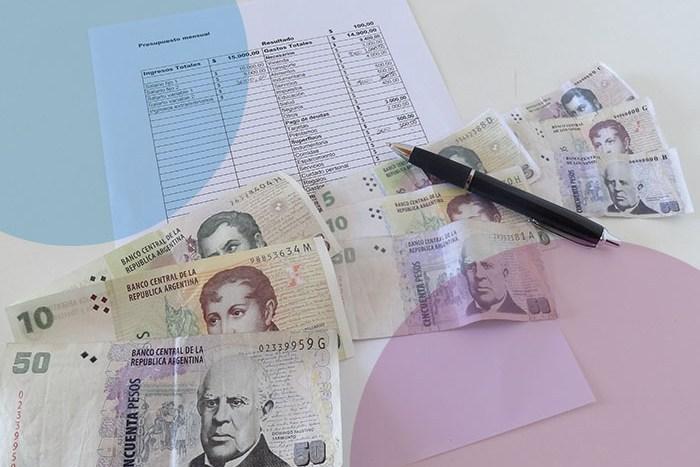10 estrategias para afrontar la 'sequía' de dinero