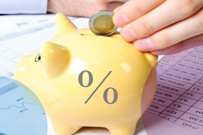 Para ahorristas: cuándo convienen los plazos fijo en UVA