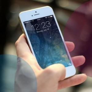 factura-electrónica-app-celular-afip