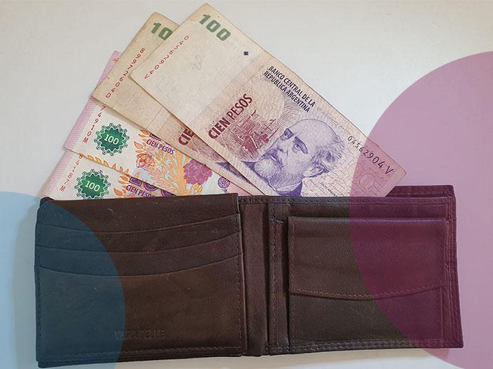 manejar-dinero-crisis