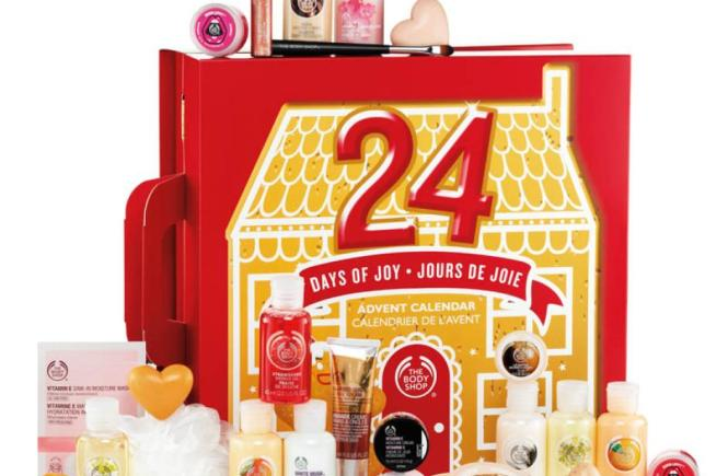 body-shop-advent-calendar-1