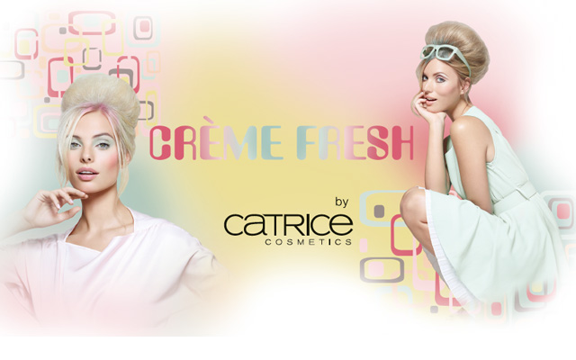 Catrice-2014-Creme-Fresh-Collection