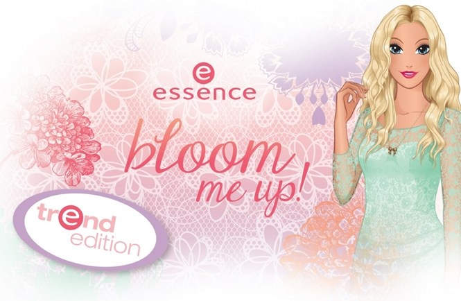 Essence-Bloom-Me-Up-Trend-Edition