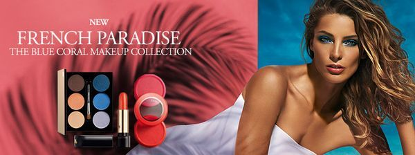 lancome-french-paradise-collection-summer-2015-full