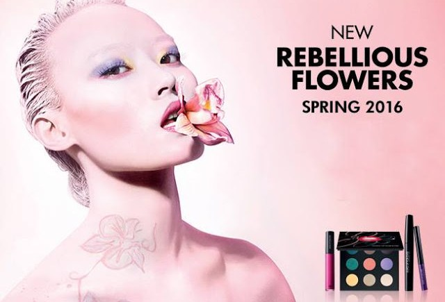 Make-Up-For-Ever-Spring-2016-Rebellious-Flowers-Palette