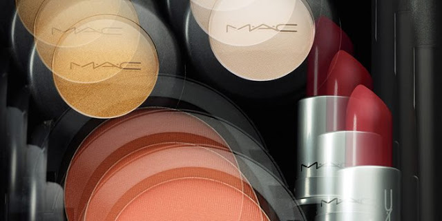 MAC-Year-of-the-Monkey-Collection-2016-Spring