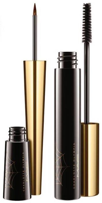 MAC-Charlotte-Olympia-2016-Collection-6